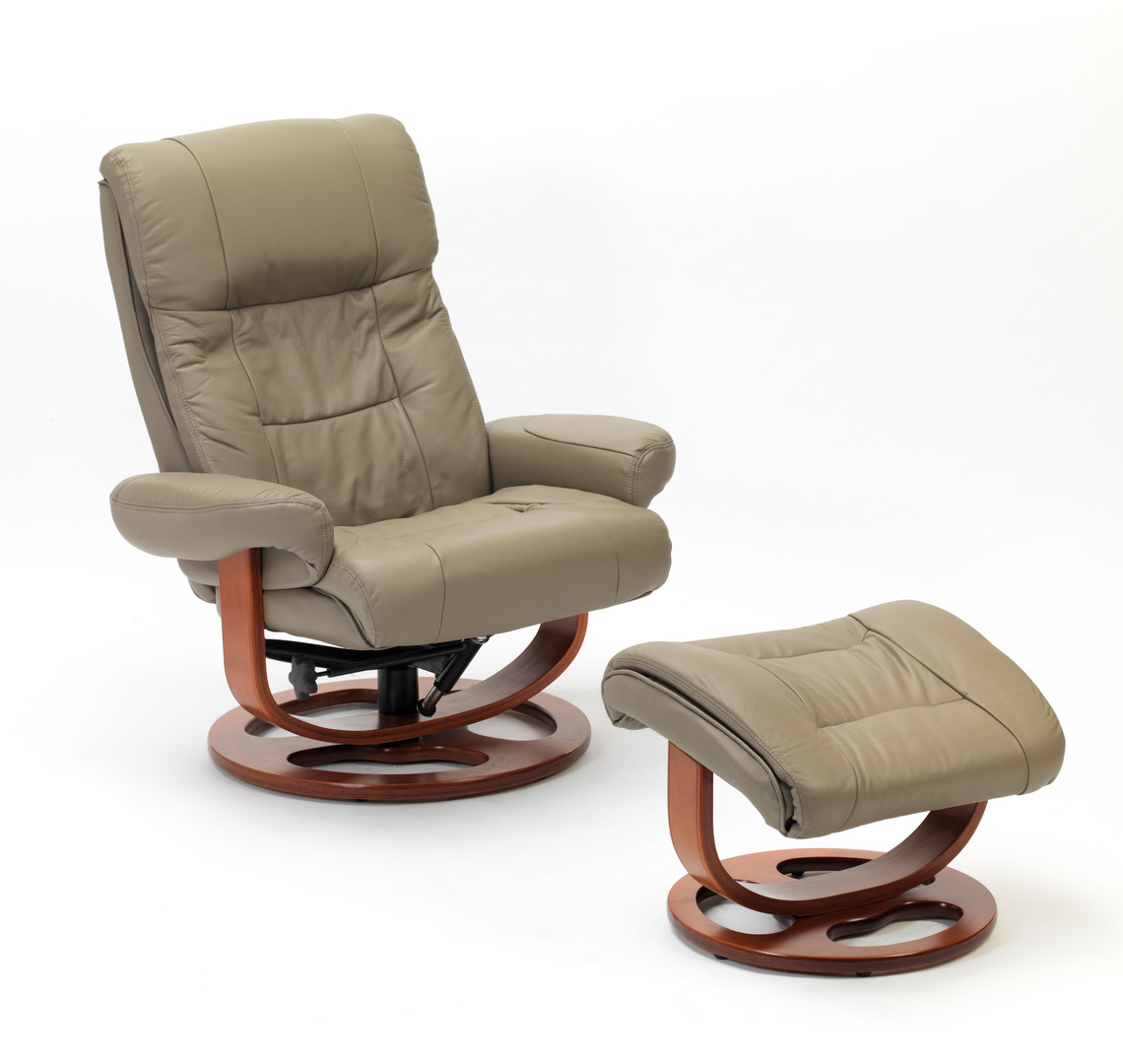 furniture | swivel-recliners