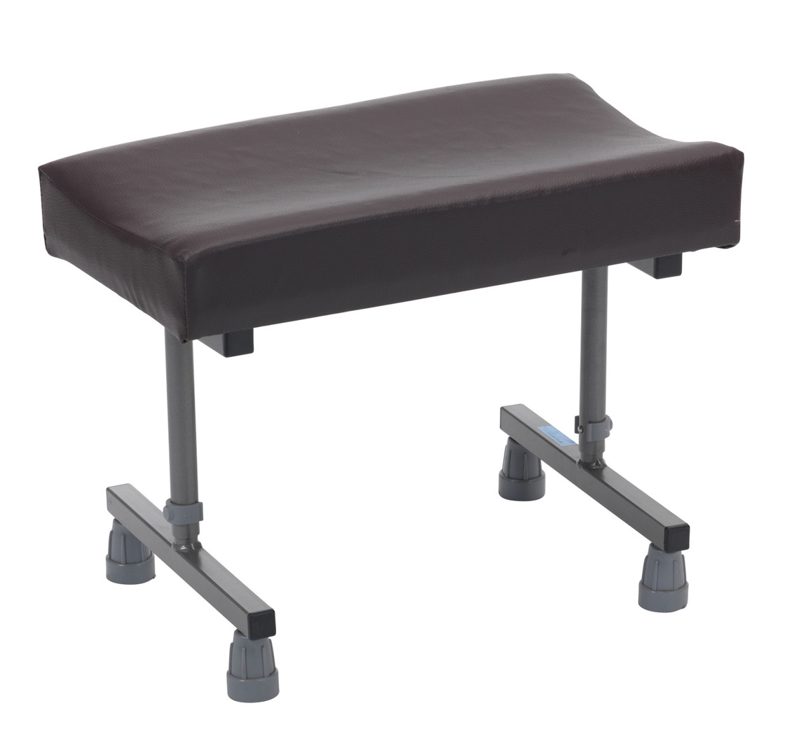 Homecare Range | Furniture Accessories | carisbrooke-static-footrest