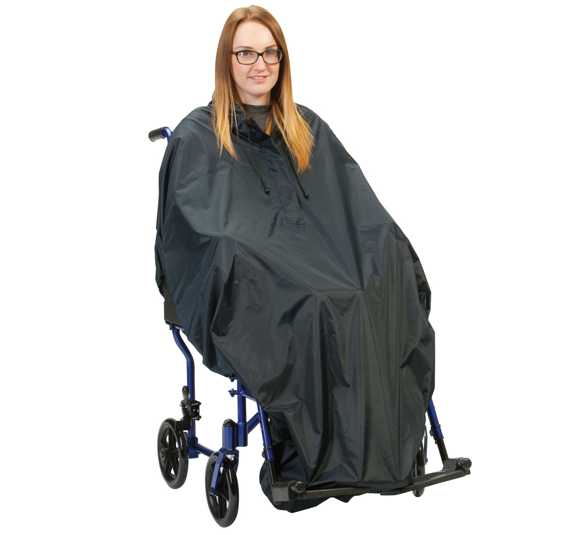 Wheelchairs & Accessories | Accessories |