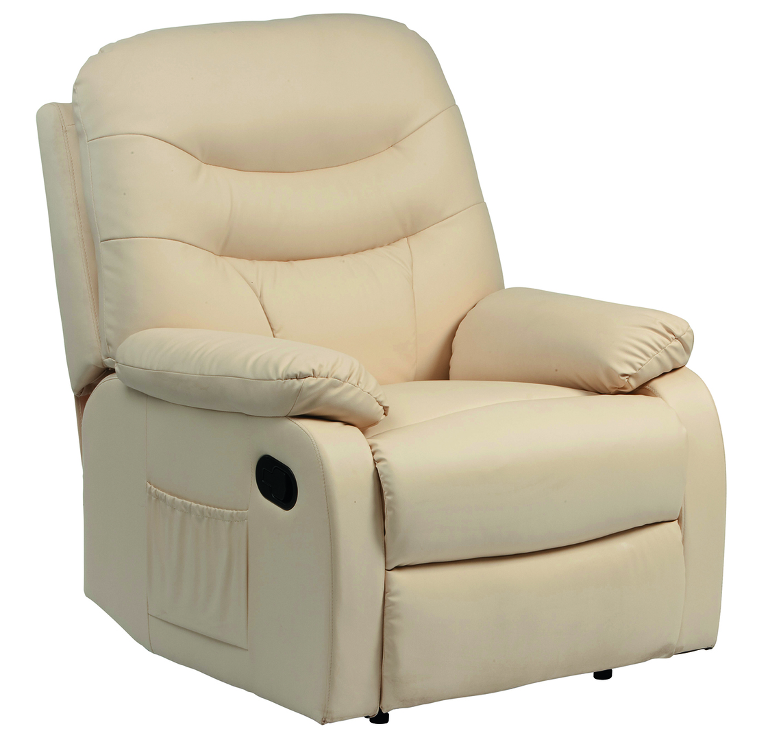 furniture | recliner-armchairs