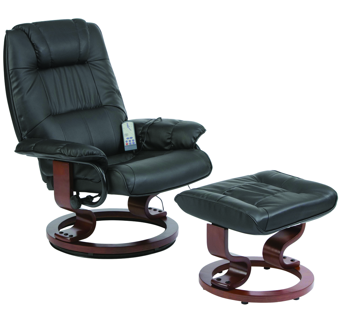 Furniture | Massage Chairs | napoli-massage-chair