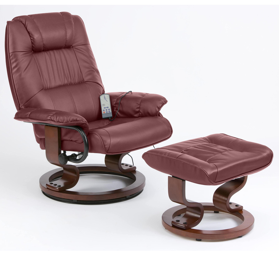Furniture | Massage Chairs |