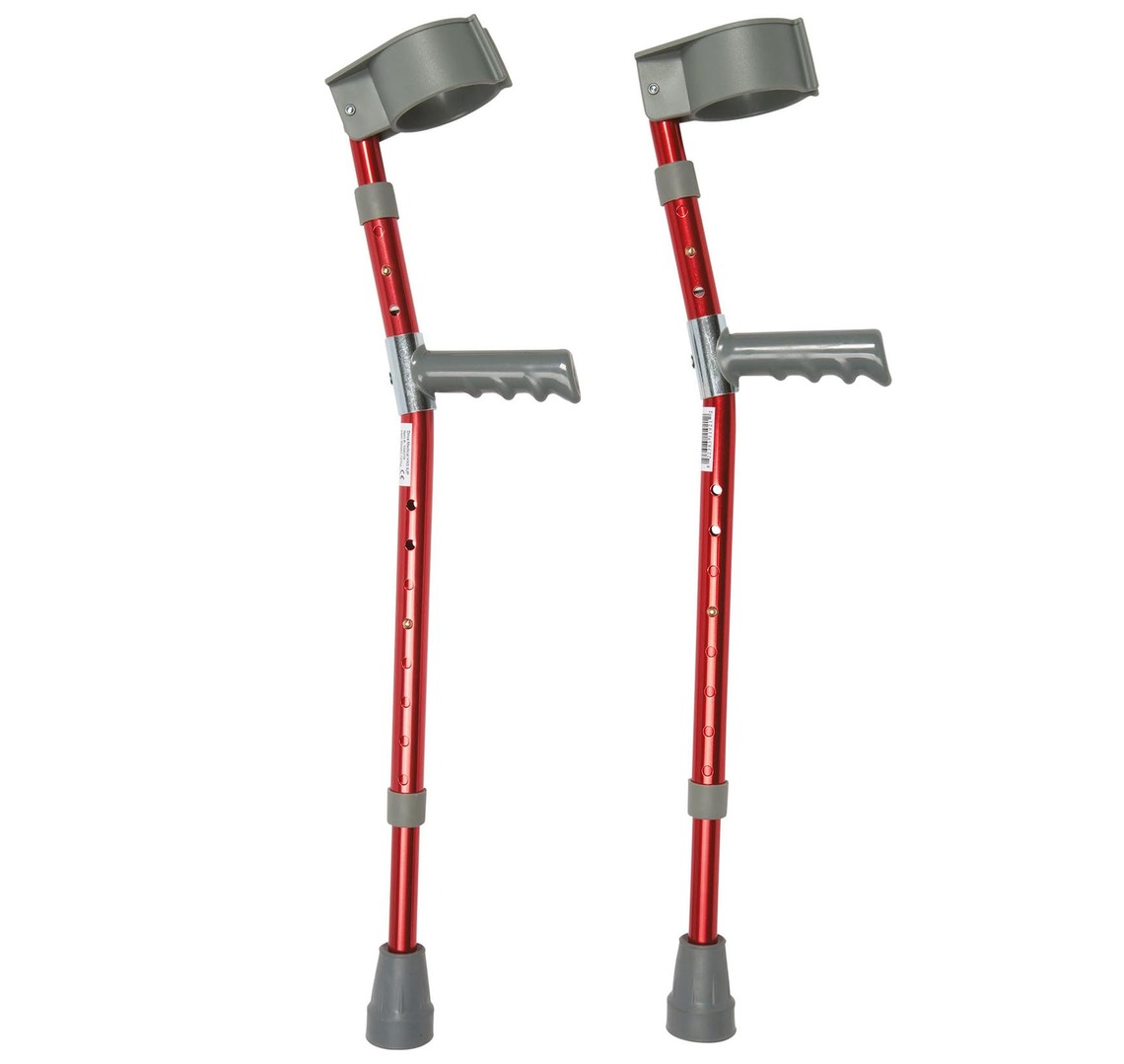walking-aids | walking-sticks-and-crutches