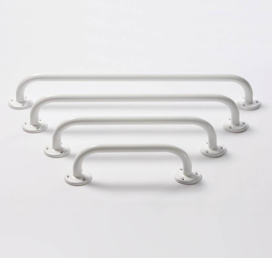homecare-range | grab-rails