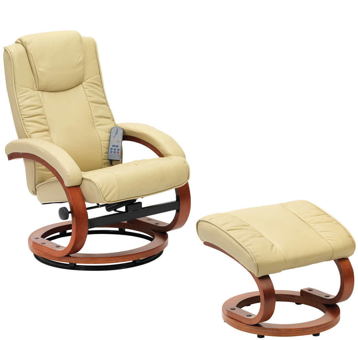 furniture | massage-chairs