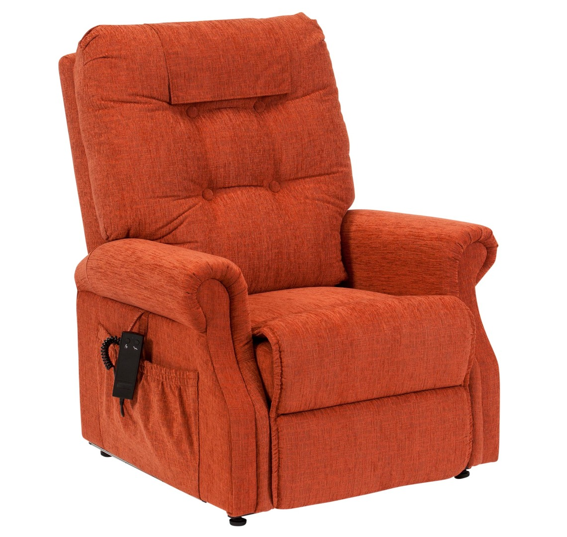 furniture | rise-and-recliners
