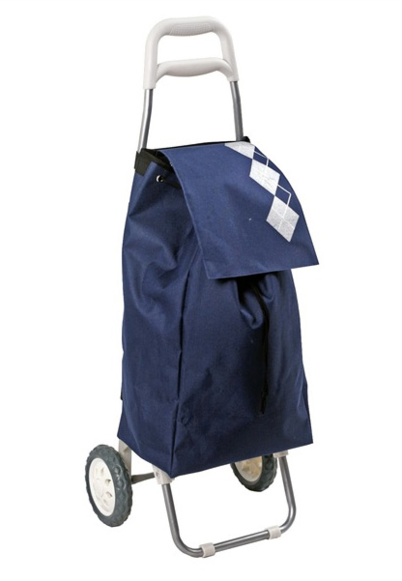 Homecare Range | Daily Living | shopping-trolley