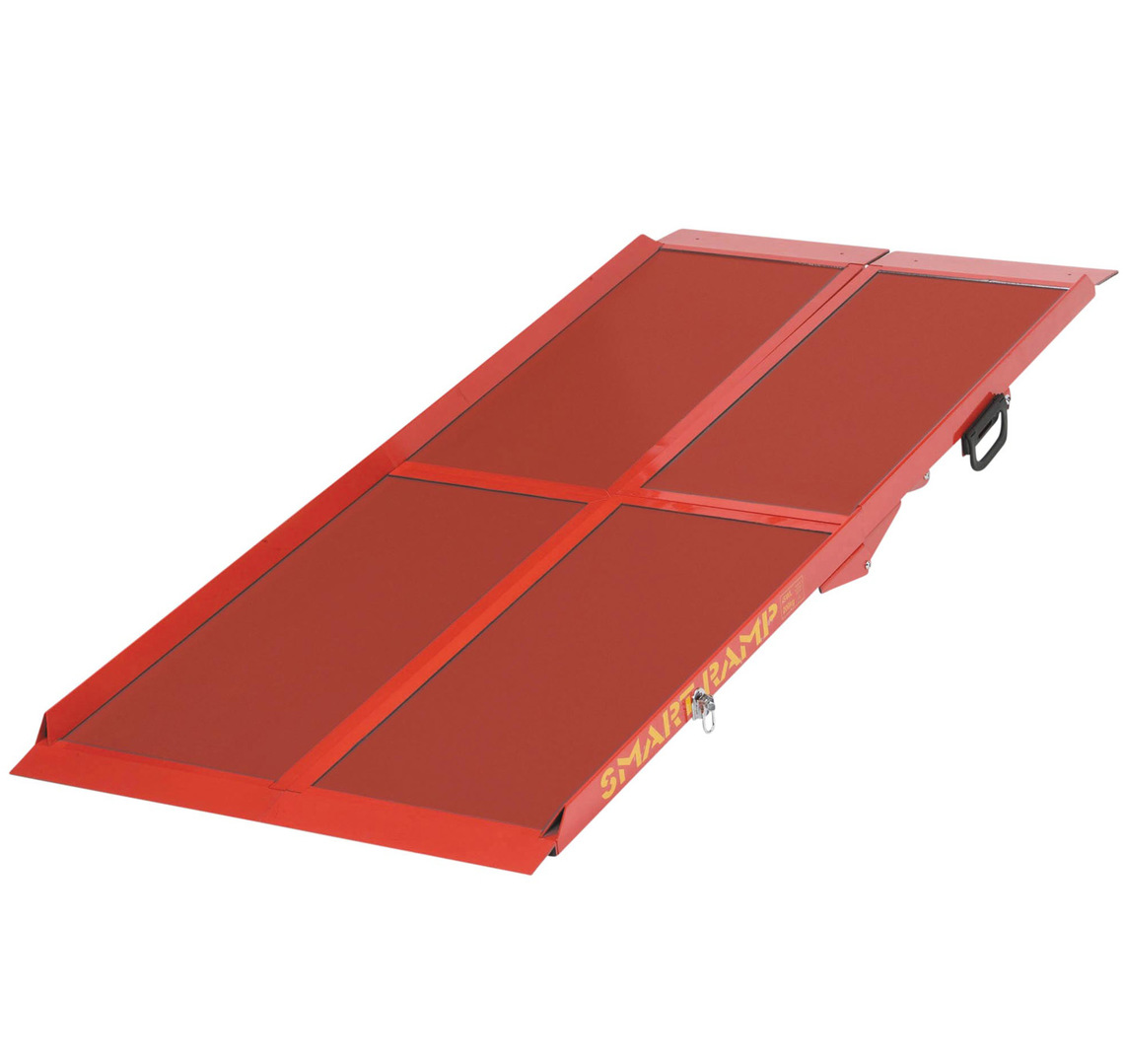Wheelchairs & Accessories | Ramp Range | smart-ramp