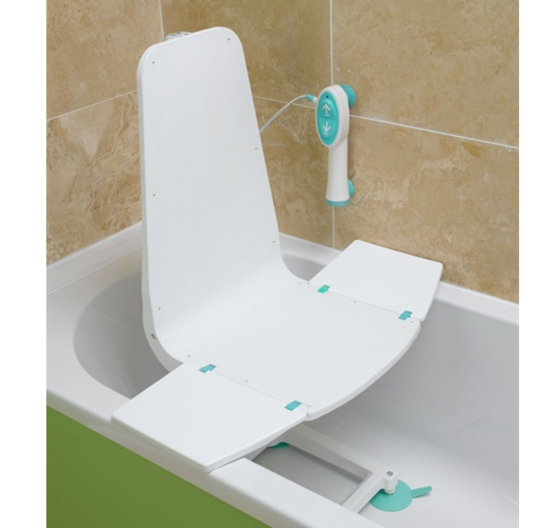 bathroom-and-toilet-aids | bathlifts