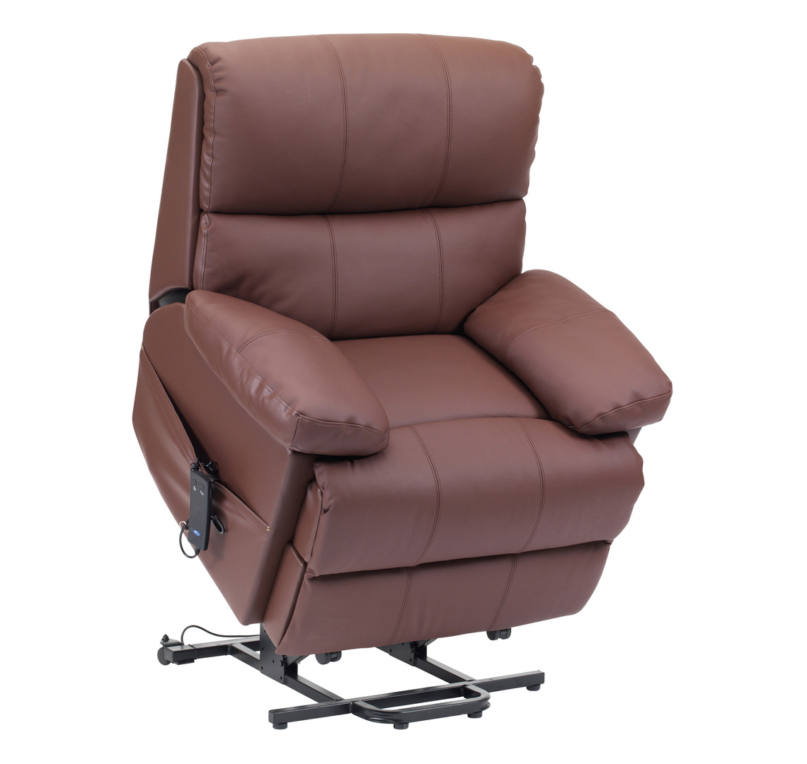 Recliner Cost 28 Images Best Price For Lazy Boy