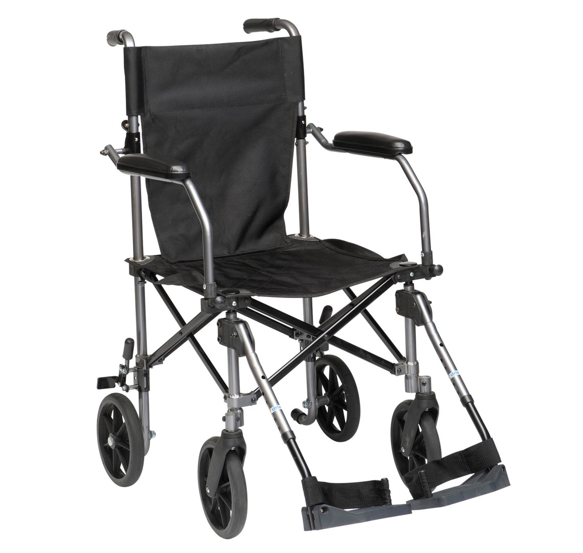 wheelchairs-and-accessories | travel-chair-range
