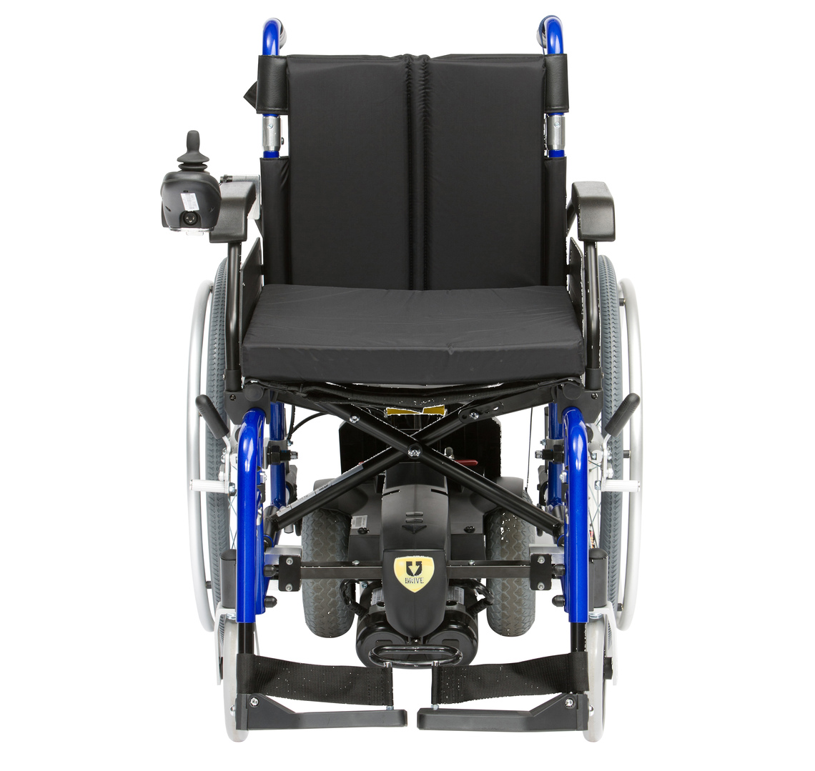 wheelchairs-and-accessories | powerstroll-range