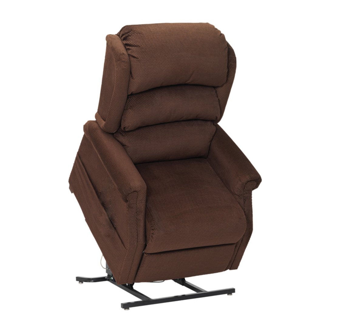Furniture | Rise & Recliners |