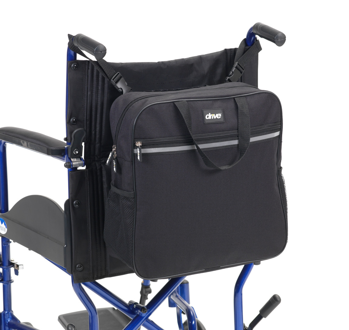 wheelchairs-and-accessories | accessories